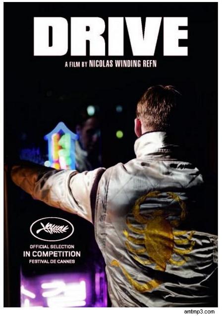 Drive (2011) DvDSCR-aTLas