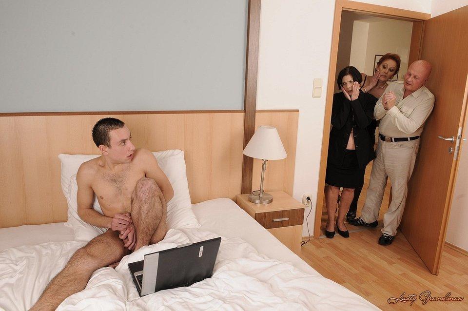 секс с родственниками форумы