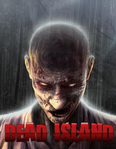 Dead Island. DLC: Bloodbath Arena, Disembowel (2011) PC