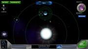 Star Prospector / Звездный Разведчик (2012/ENG/ENG)