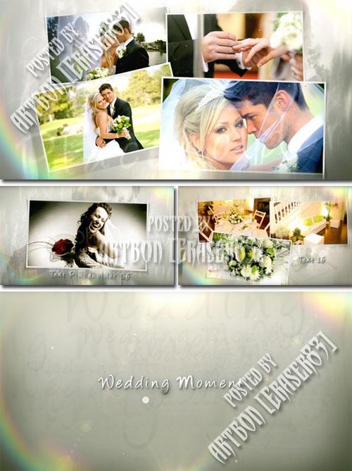 'Wedding