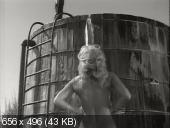 ���� , ���� �� �����! / Faster, Pussycat! Kill! Kill! (1965/DVDRip)