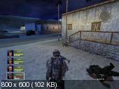 Conflict: Desert Storm 2 (RePack Fenixx/FULL RU)
