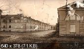 http://i32.fastpic.ru/thumb/2011/0904/b6/b93d1e052e2e8a479b3b735baf57bdb6.jpeg