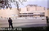 http://i32.fastpic.ru/thumb/2011/0904/d1/d18b9adcf66c449d97789c4ae38488d1.jpeg