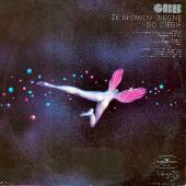 SBB – Ze Stowem Biegne Do Ciebie/SBB (1977/1978)