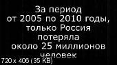 Кому это выгодно? (2010) HDTVRip