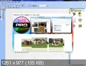 Ashampoo Home Designer Pro v1.0.1 (2011/RUS/PC)