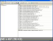 Диски 1С:ИТС.NFR Партнерский + дополнение (Сентябрь 2011)