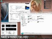 Windows 7 Ultimate SP1 (x86/x64) Beslam™ Edition [v5] 2DVD (Русские версии)