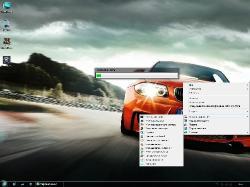 Windows 7 Ultimate SP1 (x86) Beslam™ Edition