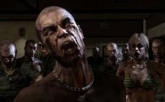 Dead Island (2011/Rus/Eng/Repack by Dumu4)