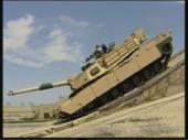 Удивительный мир военной техники (6 серия из 13-ти) / Amazing World Of War Machines: Past, Present And Future (2009) TVRip