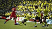 FIFA 12 (2011/RUS/Demo)
