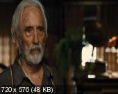 Ловушка / The Resident (2011) BDRip 720p+HDRip(1400Mb+700Mb)+DVD9+DVD5