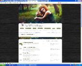 http://i32.fastpic.ru/thumb/2011/0917/1b/5bcb1b61bb1755c202adb0cb3a6ee61b.jpeg