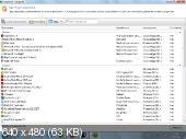 Reg Organizer 5.30 Beta 2 x86+x64 (2011 г.) [английский + русский]