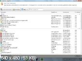 Reg Organizer 5.30 Beta 2 x86+x64 (2011 �.) [���������� + �������]