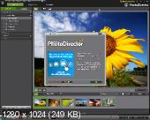 CyberLink PhotoDirector 2011 v2.0.2105 Multi (2011)