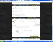 http://i32.fastpic.ru/thumb/2011/0917/7a/b9a462f8857820429eb91f17adbb1b7a.jpeg