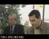 http://i32.fastpic.ru/thumb/2011/0920/bd/72d8deb41d6237705b63e0d826d5e5bd.jpeg
