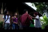 Кунтиланак: Рождение вампира / Kuntilanak Beranak (2009) DVDRip