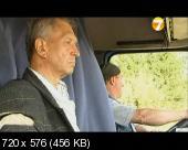 http://i32.fastpic.ru/thumb/2011/0920/f1/3c94e935c21c1743ab5eaa0b131fd2f1.jpeg