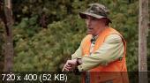 Друзья-бегуны / Running Mates (2011/HDTVRip/1.37)