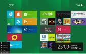Microsoft Windows Developer Preview 6.2.8102 x86 RUS Full