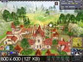 Battle Mages / ����� �����: ���� ���������� (PC/Full RU)