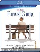 Forrest Gump (1994) BRRip x264 - SmartGuy