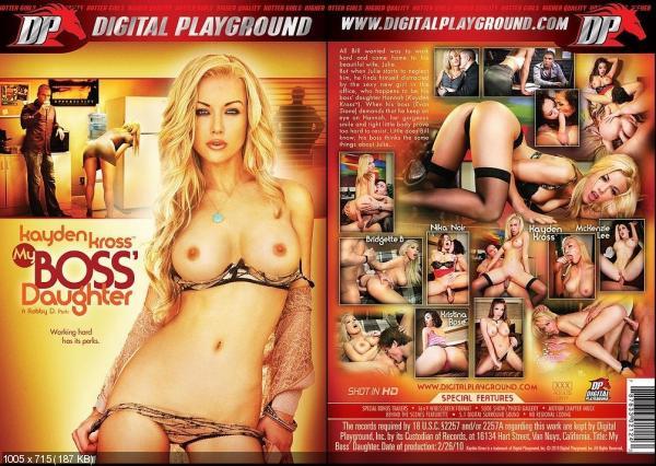 Size 696,99 MiB Duration 012250 Type avi Video 624x352. http