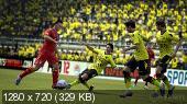 FIFA 12 (XBOX 360/PAL)
