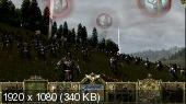 King Arthur Fallen Champions v1.0.0.6 (Repack Fenixx/RU)