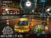 Street Racing Syndicate (PC/RePack/FULL RU)
