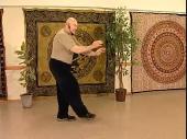 Цигун. Упражнения для спины (2007) DVDRip