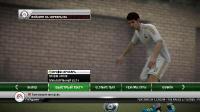 FIFA 12 (2011/RUS/ENG/RePack by -Ultra-)