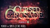The Cursed Crusade (2011/RUS/XBOX360)