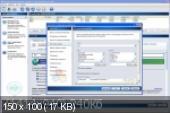 Diskeeper 2011 Pro Premier v15.0.958.0 Final