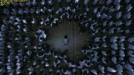 Признания / Kokuhaku / Confessions (2010) BDRip 720p