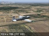 Microsoft Flight Simulator - A Century of Flight 9.1 (PC/RePack Catalyst)