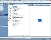 �������� ����������� ������� TecDoc Multilanguage 4xDVD (4-� �������/2011)