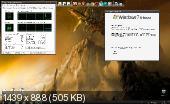 Windows 7X64 Ultimate UralSOFT v.3.09 (Русский)