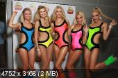http://i32.fastpic.ru/thumb/2011/1005/60/963140fe98d2805d998d8bf316d3bb60.jpeg