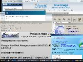 SV-MicroPE 2k10 PlusPack CD/USB v.2.0 (04.10.2011) Скачать торрент