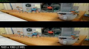 �������� 3D