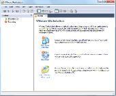 VMware Workstation 7.1.5 Build 491717 [Английский] Скачать торрент