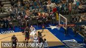 NBA 2K12 (PC/2011/RePack Ultra)