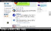 http://i32.fastpic.ru/thumb/2011/1007/f8/28d3b410578462c332378c7799982af8.jpeg