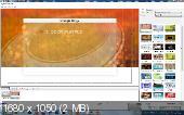 Nero Video 11.0.10300 (Multi/Ru)